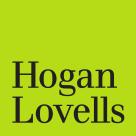 2000px-Hogan_Lovells_logo.svg[1].png