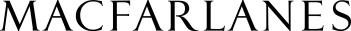 macfarlanes-logo-black[1]