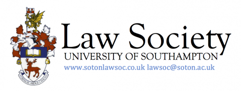 University of Southampton Law Society