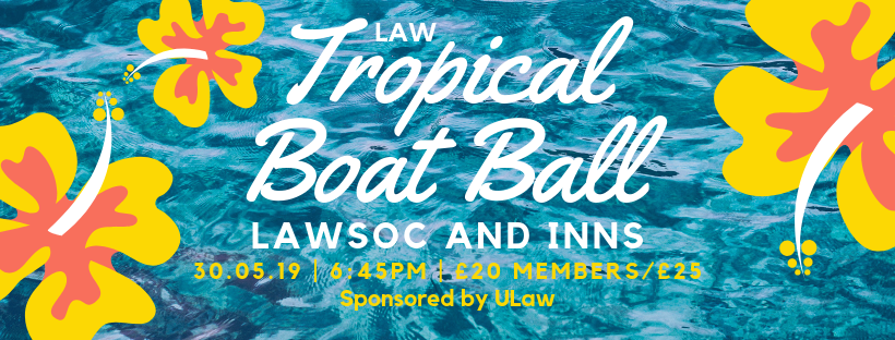 LAW TROPICAL BOAT BALL FACEBOOK